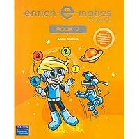 enrich-e-matics Book 2