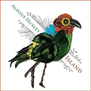 Island Audiobook