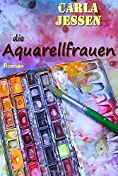Die Aquarellfrauen