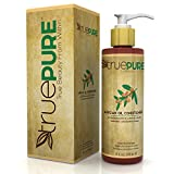 by TruePure (44)  Buy new: $24.25