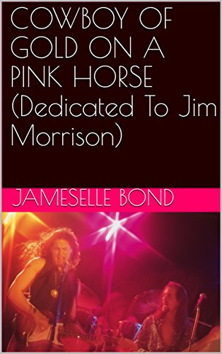 cowboy-of-gold-on-a-pink-horse-dedicated-to-jim-morrison