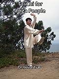 Tai Chi for Yoga People