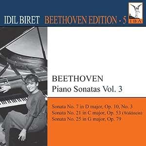 V 5: Idil Biret Beethoven Edit