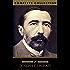 Joseph Conrad: The Complete Collection (Golden Deer Classics)