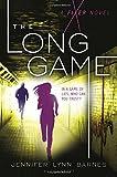 The Long Game: A Fixer Novel