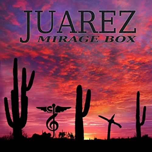 Juarez (Radio Version) ()