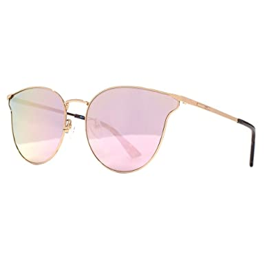 Sunglasses On Sale, Rose Gold, 2017, one size McQ by Alexander McQueen
