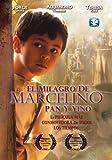 Buy Milagro De Marcelino Pan Y Vino