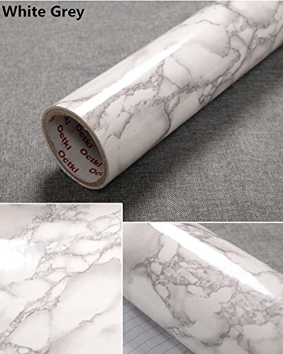 on-promotion-yancorp-granite-look-marble-effect-counter-top-film-vinyl-self-adhesive-peel-stick-wall