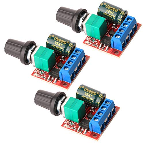 Gebildet 2pcs 24V 40A JD2914 Car Relay with Harness 5 Pin SPDT Harness Sockets with Color-Labeled Wires for Automotive Truck Motorcycle