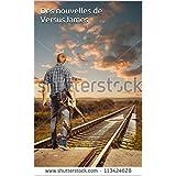 Des nouvelles de VersusJames (Electrastar) (French Edition)