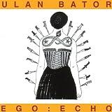 Ego: Echo