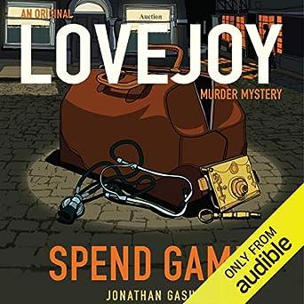 lovejoy download