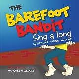 "The Barefoot Bandit, Preston ""Puzzle"" Wallace, 1481773674"