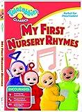 Teletubbies Classics: My First Nursery Rhymes