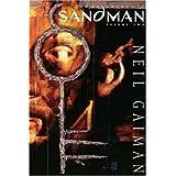 The Absolute Sandman, Vol. 2
