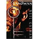 Absolute Sandman Volume Two