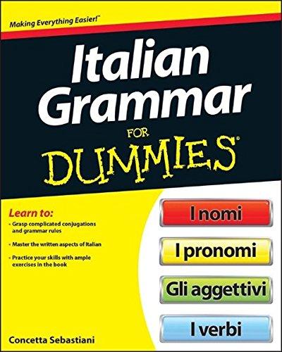 italian dummies - 7