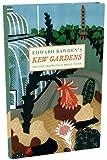Edward Bawden's Kew Gardens