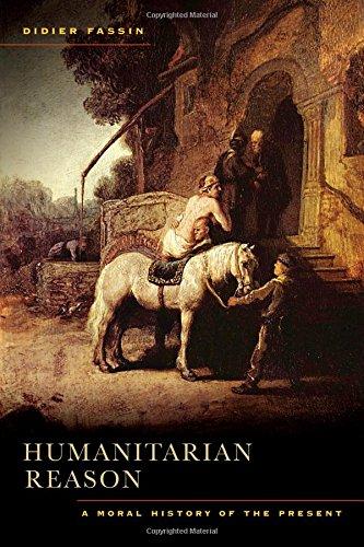 Humanitarian Reason