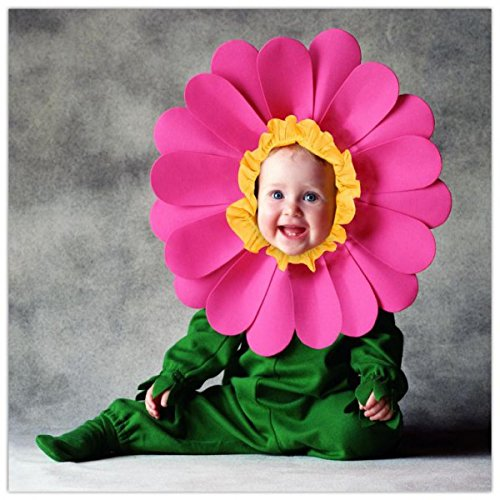 Tom Arma Flower Web 12-18month ()