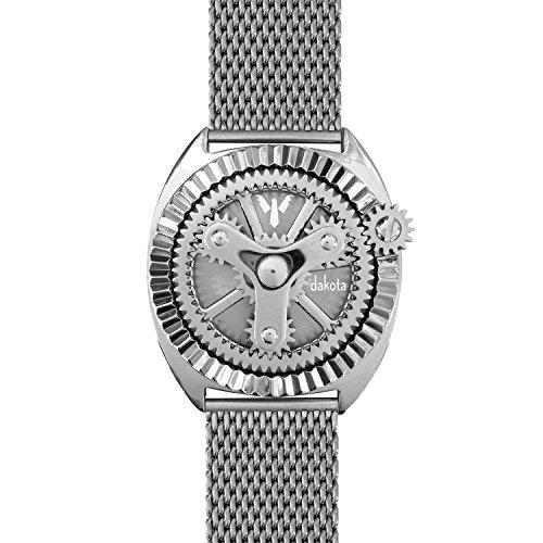dakota-gear-time-the-no-time-watch