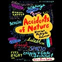 Accidents of Nature Audiobook by Harriet McBryde Johnson Narrated by Jenna Lamia