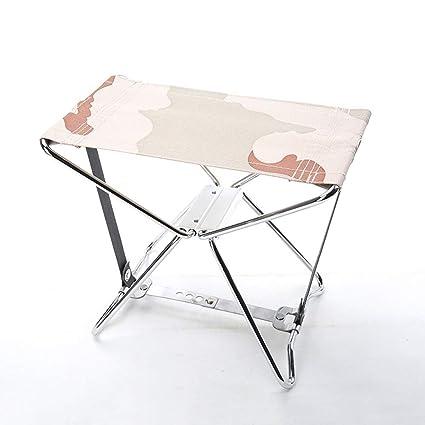 Swell Amazon Com Lifex 1 Pack Sansha Camouflage Camping Outdoor Machost Co Dining Chair Design Ideas Machostcouk