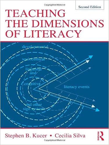 http://zreviewz-qs ga/paper/free-downloading-books-pdf