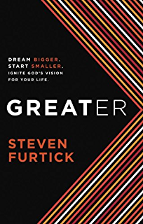 Without rival embrace your identity and purpose in an age of greater dream bigger start smaller ignite gods vision for your life fandeluxe Choice Image