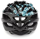 Giro-Synthe-MIPS-Equipped-Bike-Helmet-Bright-RedMatte-Black-Large