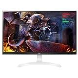 lg 27 inch led monitor - LG - 27UD69P-W 27