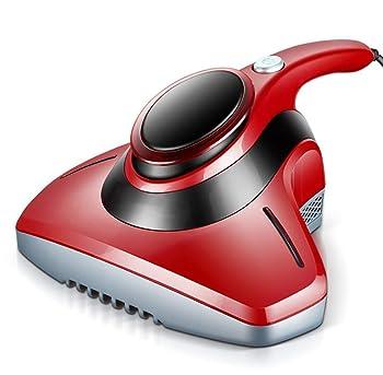The UV-C Anti-dust Mites Vacuum Cleaner from Veekar