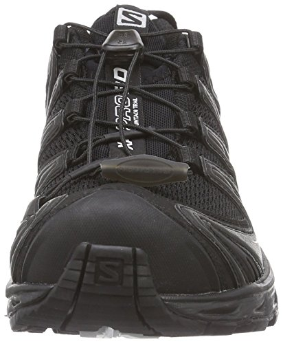 Women Salomon Salomon Women qnPw7OvInU