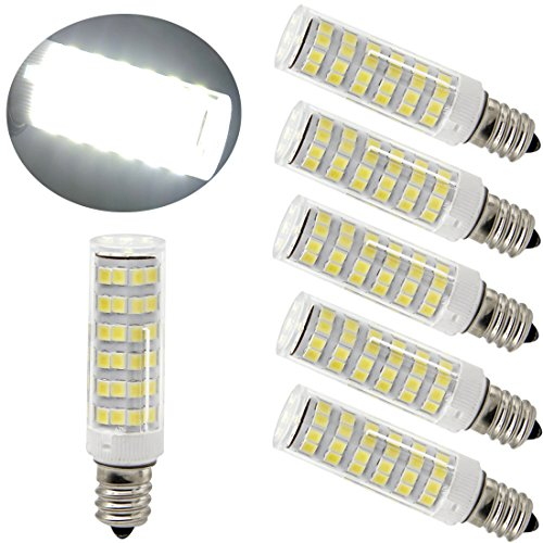 Small Led Light Fittings