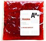 Trauma Chansons De La Serie