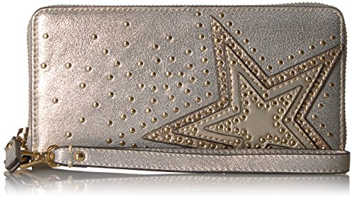 Vince Camuto Vince Camuto Taz Wallet Wallet by Vince Camuto
