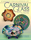 Standard Encyclopedia of Carnival Glass Price Guide