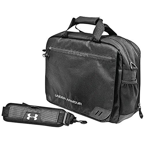 Under Armour Coaches Briefcase
