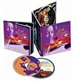 First Rays of the New Rising Sun CD/DVD by Sony Legacy (2010-03-09)