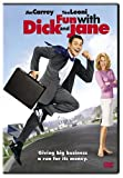 Fun With Dick & Jane (2005) (DVD With UMD Mini) [Import]