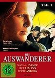 Die Auswanderer [Limited Edition]