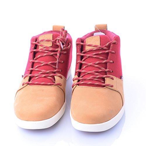 K1X - Zapatillas altas Hombre