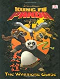 Dreamworks - Kung Fu Panda - The Warriors Guide