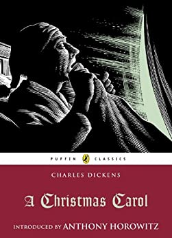 A Christmas Carol (Puffin Classics) - Kindle edition by Charles ...