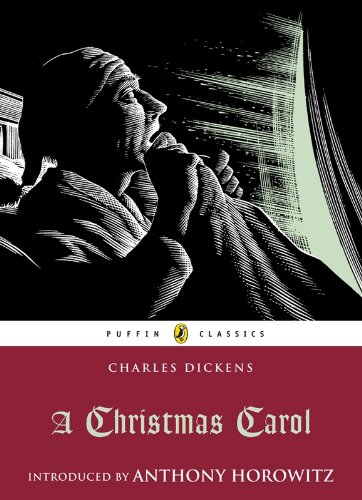 A Christmas Carol (Puffin Classics) for $<!---->