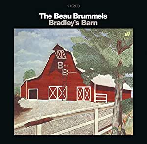 Bradley's Barn (Expanded) (Internet Only)