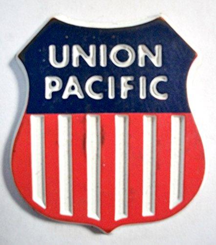 union-pacific-fridge-magnet