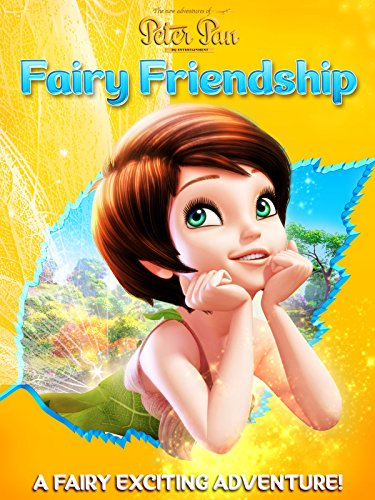 dqe-peter-pan-fairy-friendship-the-new-adventures
