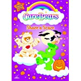 Care Bears: Share a Scare